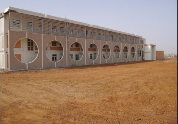 Sokoto State University: Easiest Universities To Get Admission In Nigeria