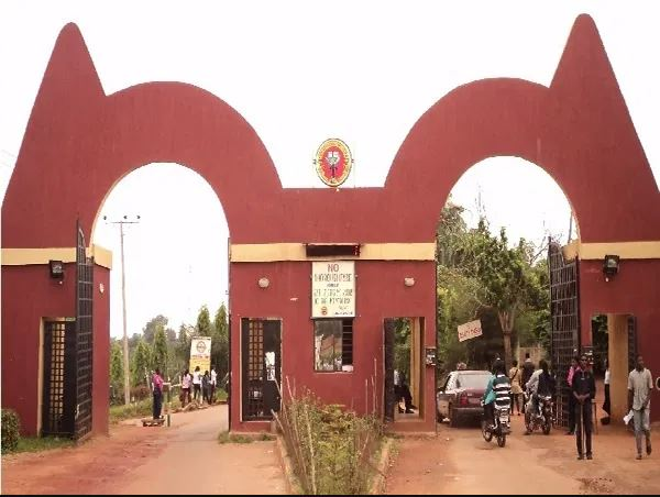 Auchi Polytechnic Contact Address, Email & Phone Number