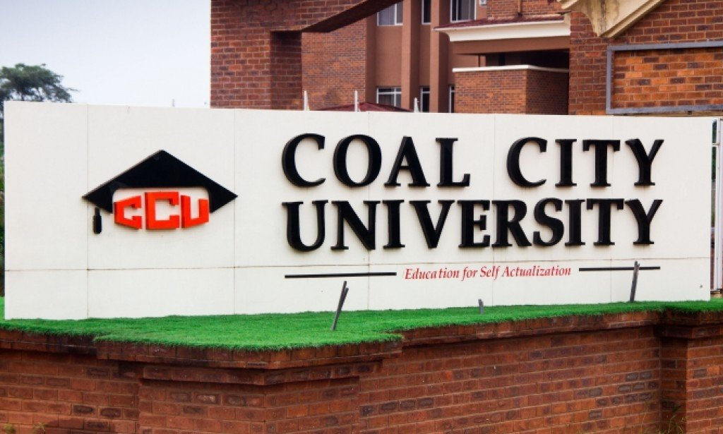 Coal City University (CCU) School Fees For Freshers 2020/2021 Session