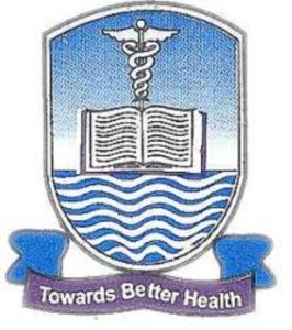 rivers state college of health science and techology