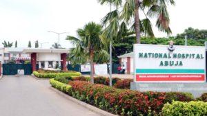 National Hospital Abuja Post Basic Oncology Nursing 2020/2021 Admission Forms 1