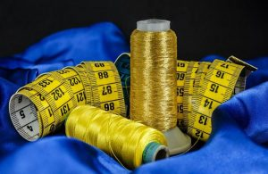 List Of Universities In Nigeria Offering Fashion Designing As A Course Of Study