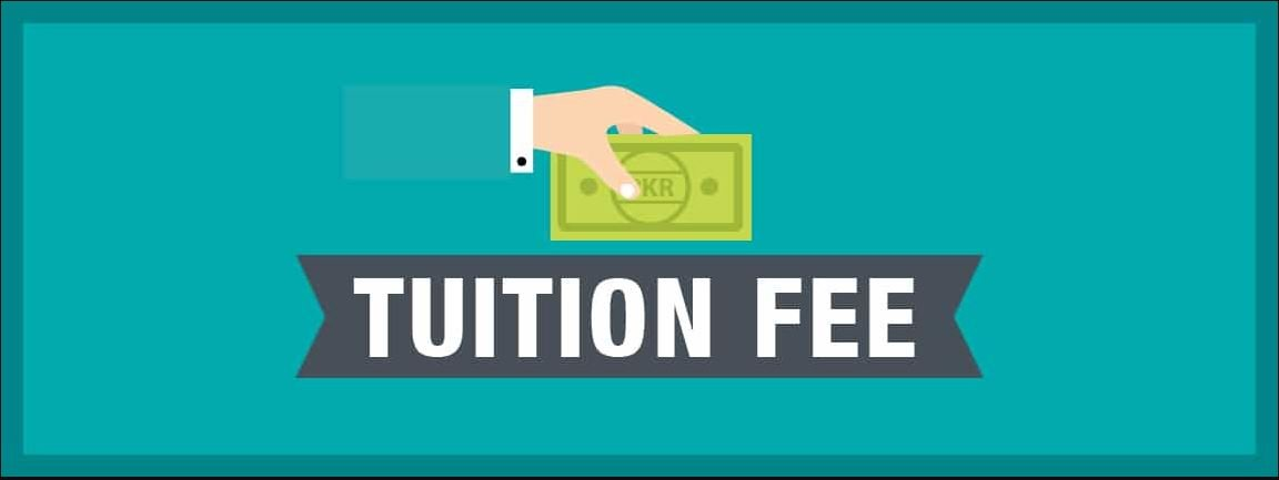 Nigerian Institute Of Journalism - NIJ School Fees For ND & HND Freshers  2020/2021 Session