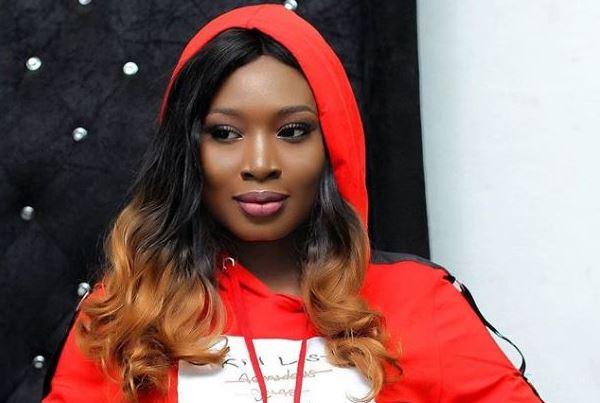 Oyebade Adebimpe: Husband, Age, Movies, Biography & Net-worth